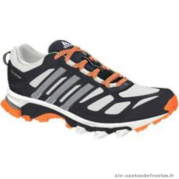 Chaussures Furano Homme Chaussures Chaussures Furano Furano Adidas Multisport Multisport Homme Adidas Multisport Adidas 2E9WDIYH