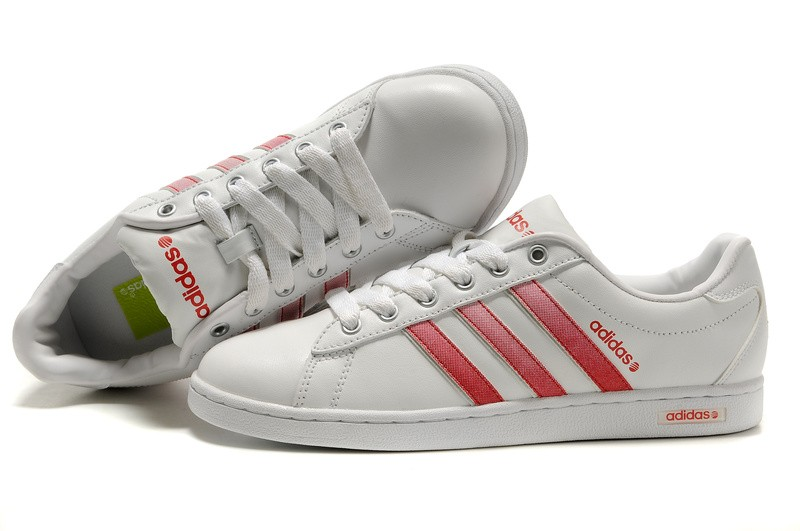 adidas chaussures pour femme