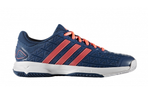 Adidas Adidas De De Chaussure Tennis Table Tennis Table Adidas Chaussure 8PNZOk0Xnw