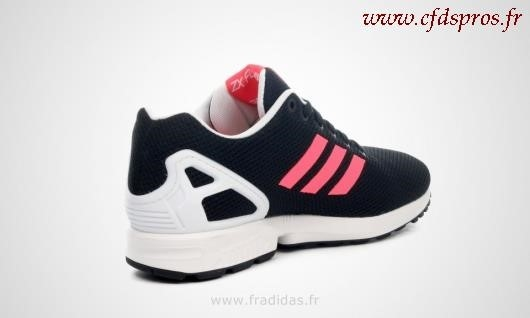 Femme Intersport Adidas Basket Intersport adidas Conserverie z8x1wxn5q