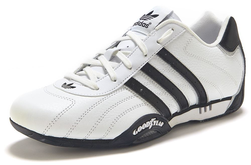basket adidas homme montant