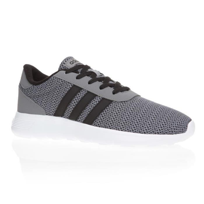 buy online 35f52 bd839 adidas homme neo