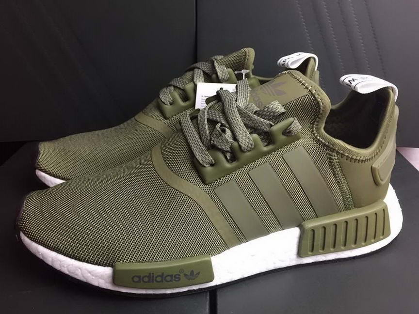 adidas nmd vert militaire,soldes adidas nmd vert militaire
