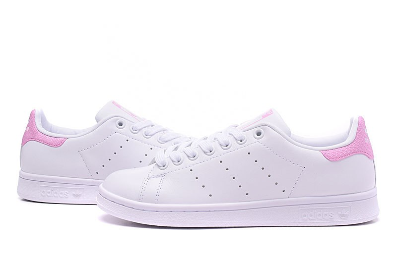 stan smith pas cher solde
