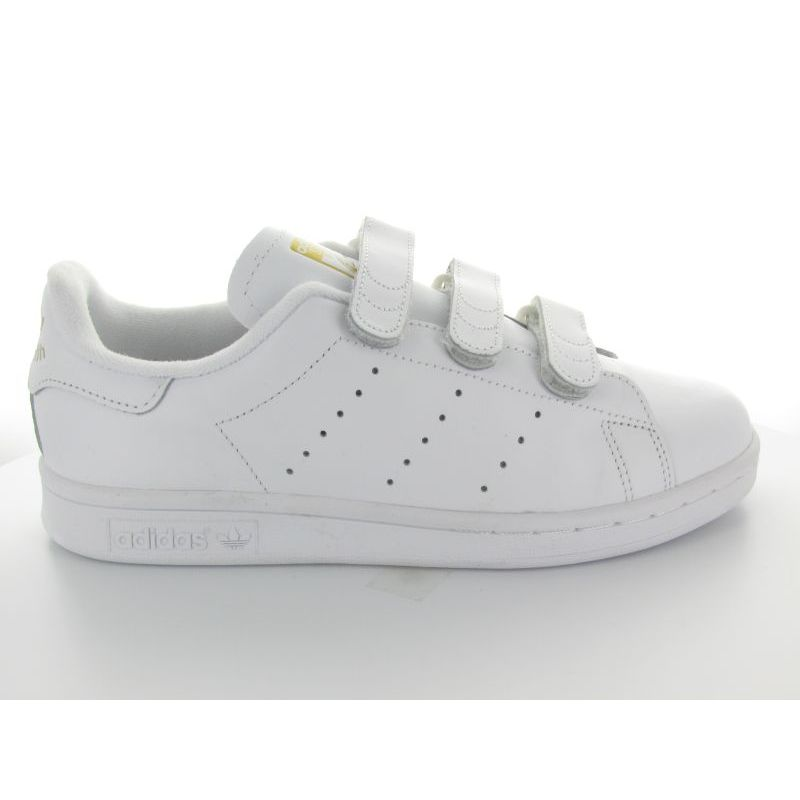 adidas stan smith scratch 37 Off 57% - www.platrerie-gn.fr