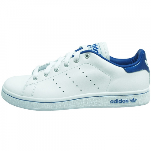 8e61e5e836 adidas stan smith soldes