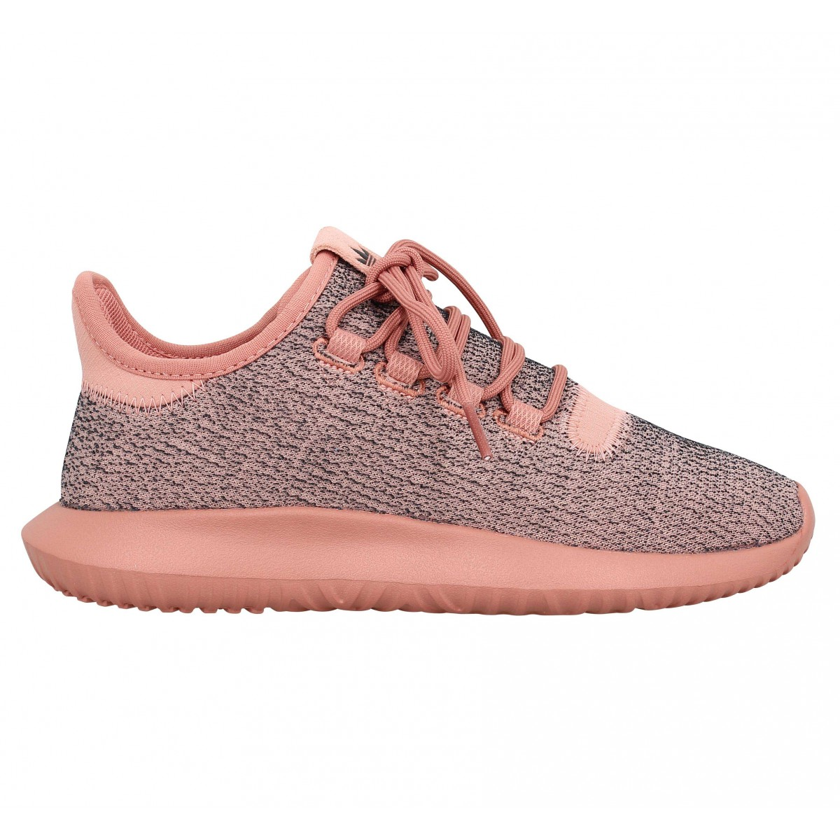 adidas tubular shadow rosse
