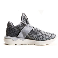 adidas tubular thread