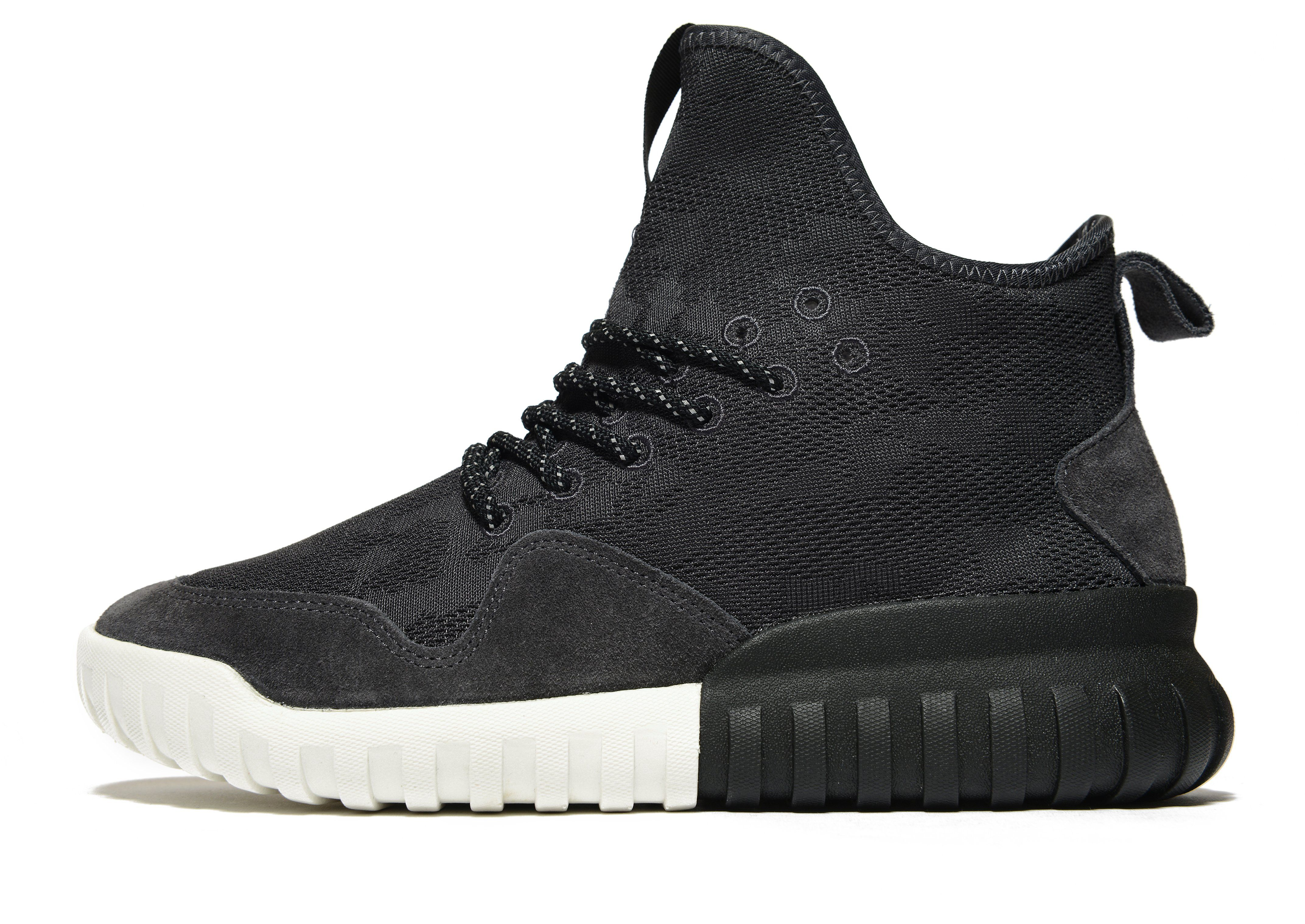 adidas tubular uncaged