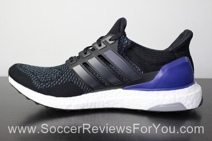 929fe7a9880 adidas ultra boost 2015 review