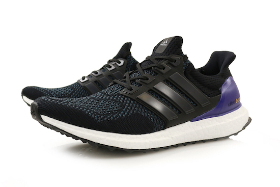 adidas ultra boost pas cher