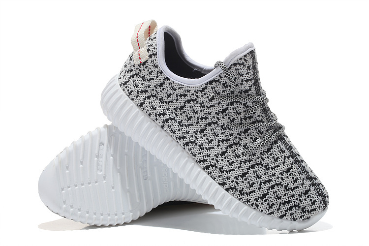 46f98f2d9993e adidas yeezy youth