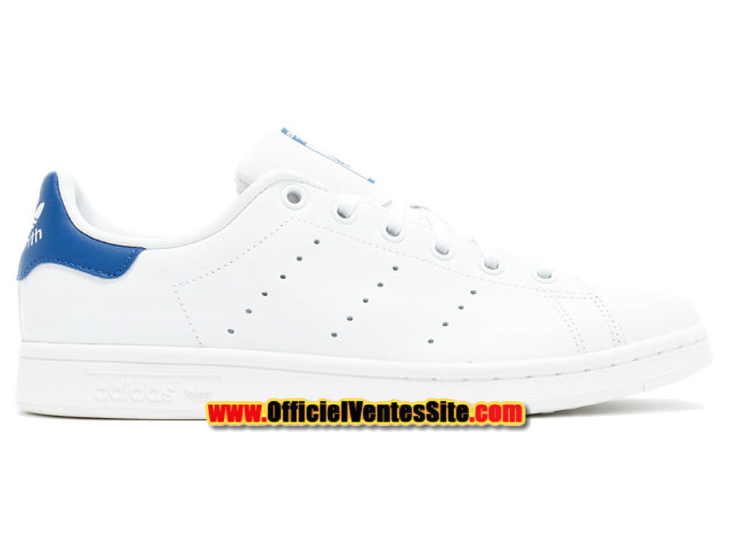 check out 4f7ad aeaad chaussure adidas stan smith homme pas cher