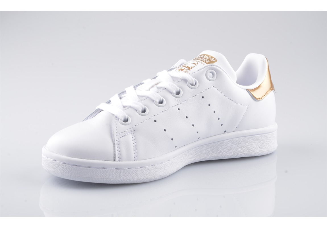 Smith Xw5gq4 Stan Femme Stan Adidas Baskets Smith Baskets Adidas F8nqgnwzPx