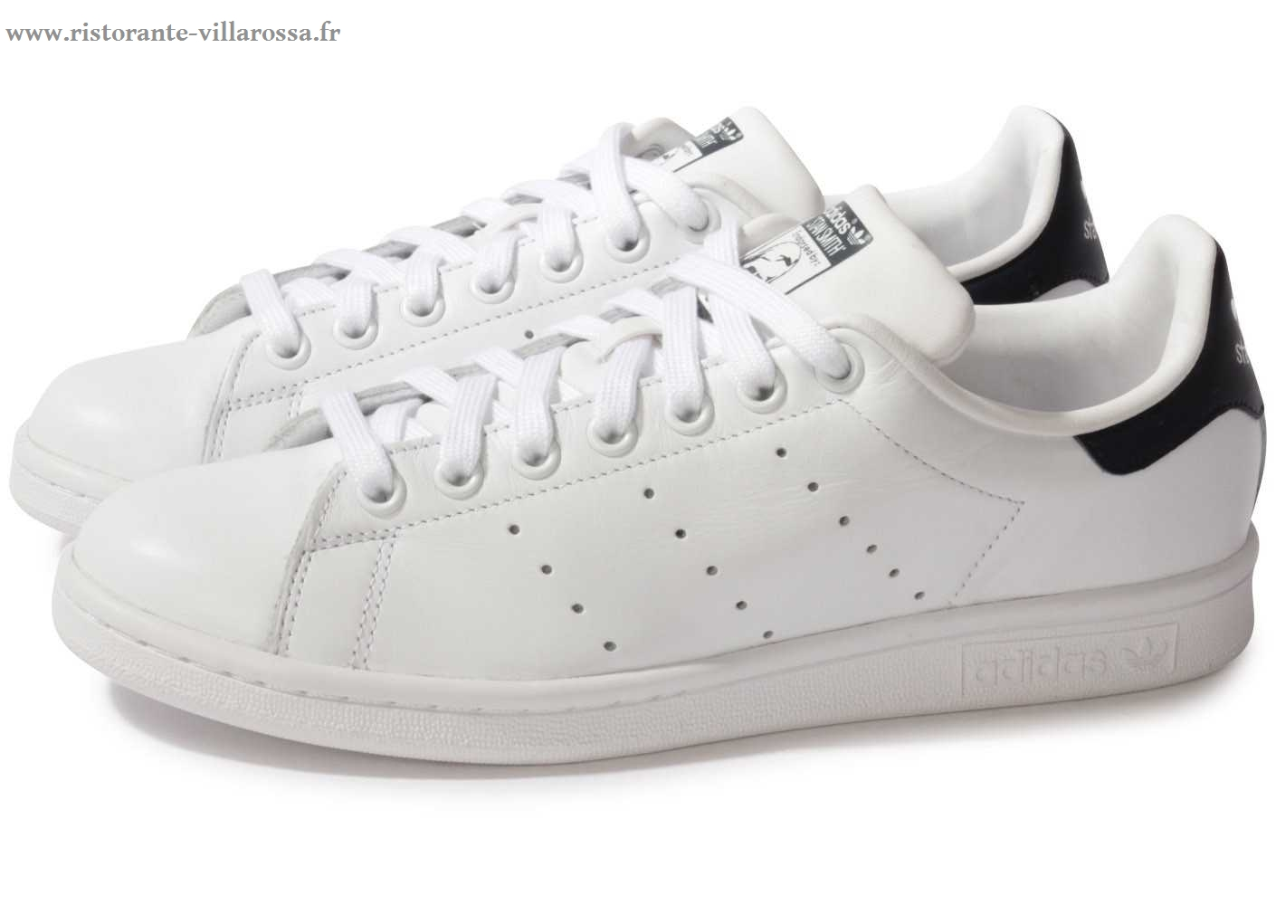 b80c93dce1c6 baskets adidas stan smith homme