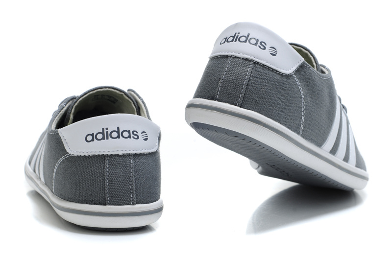 Baskets Homme Toile Baskets Adidas Adidas Baskets Homme Toile Baskets Homme Toile Adidas kOZuPXi