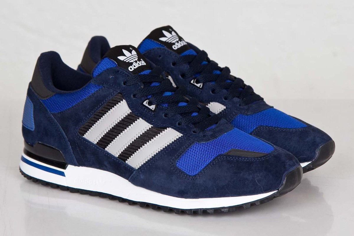 5676fabb4 reduced buty adidas zx 700 collegiate navy 377c4 b71ce