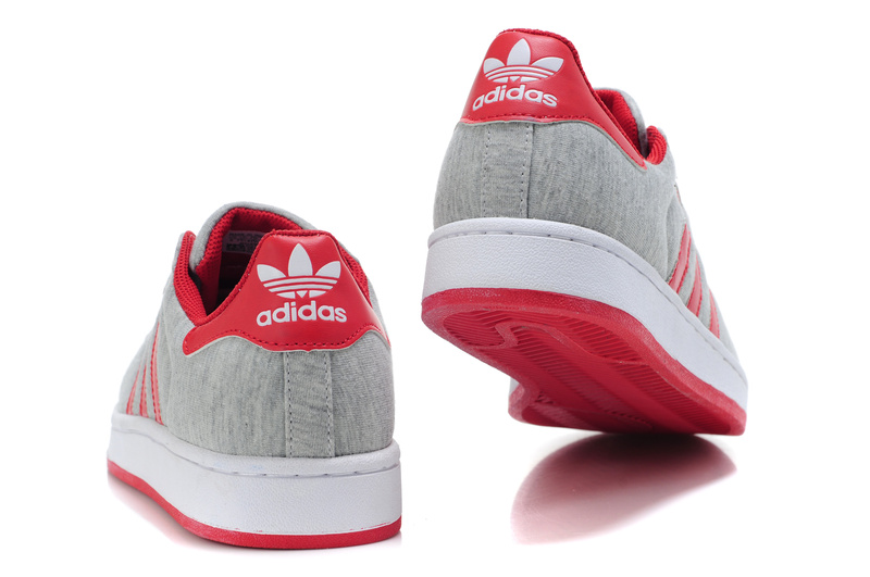 chaussure adidas femme avec noeud