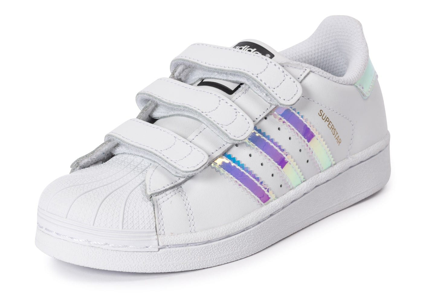 chaussures adidas 37